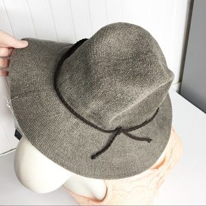 Scala Pronto   Floppy Hat